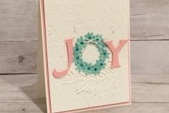 alphabet-dies-christmas-cards-stamp-with-jill-spellbinders-FSJ-1