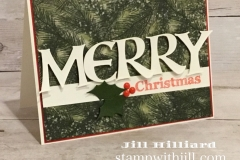 alphabet-dies-christmas-cards-stamp-with-jill-spellbinders-FSJ-3