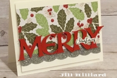 alphabet-dies-christmas-cards-stamp-with-jill-spellbinders-FSJ-4