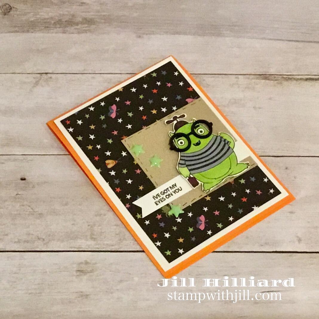 Eyes-on-you-fun-stampers-journey-FSJ-halloween-card