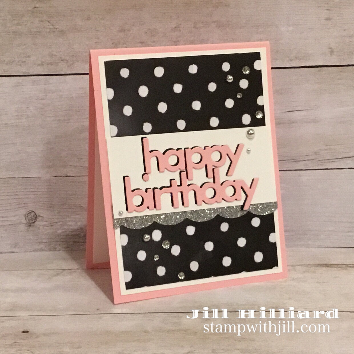 birthday-words-die-set-fun-stampers-journey