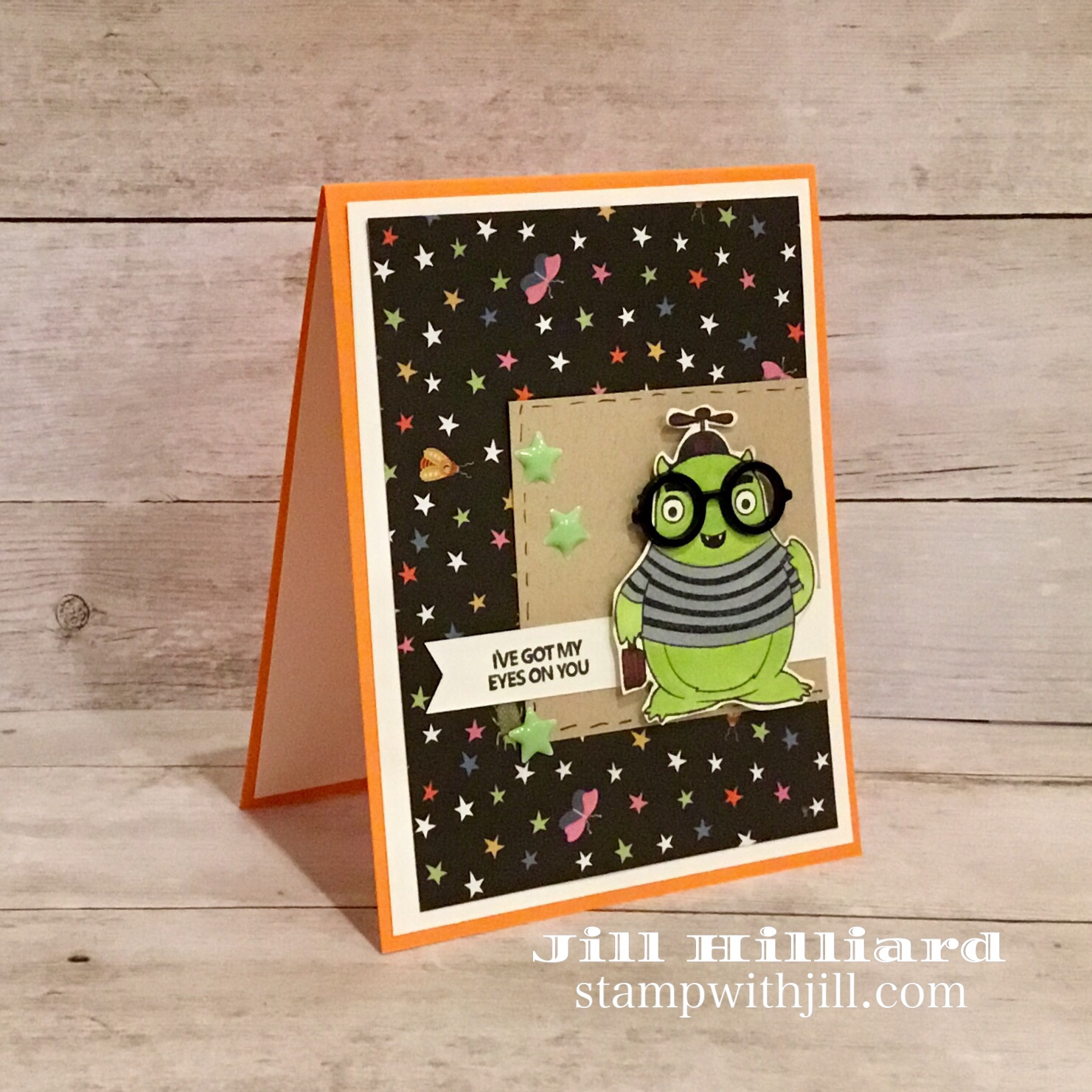 eyes-on-you-fun-stampers-journey-fsj-halloween-card-2