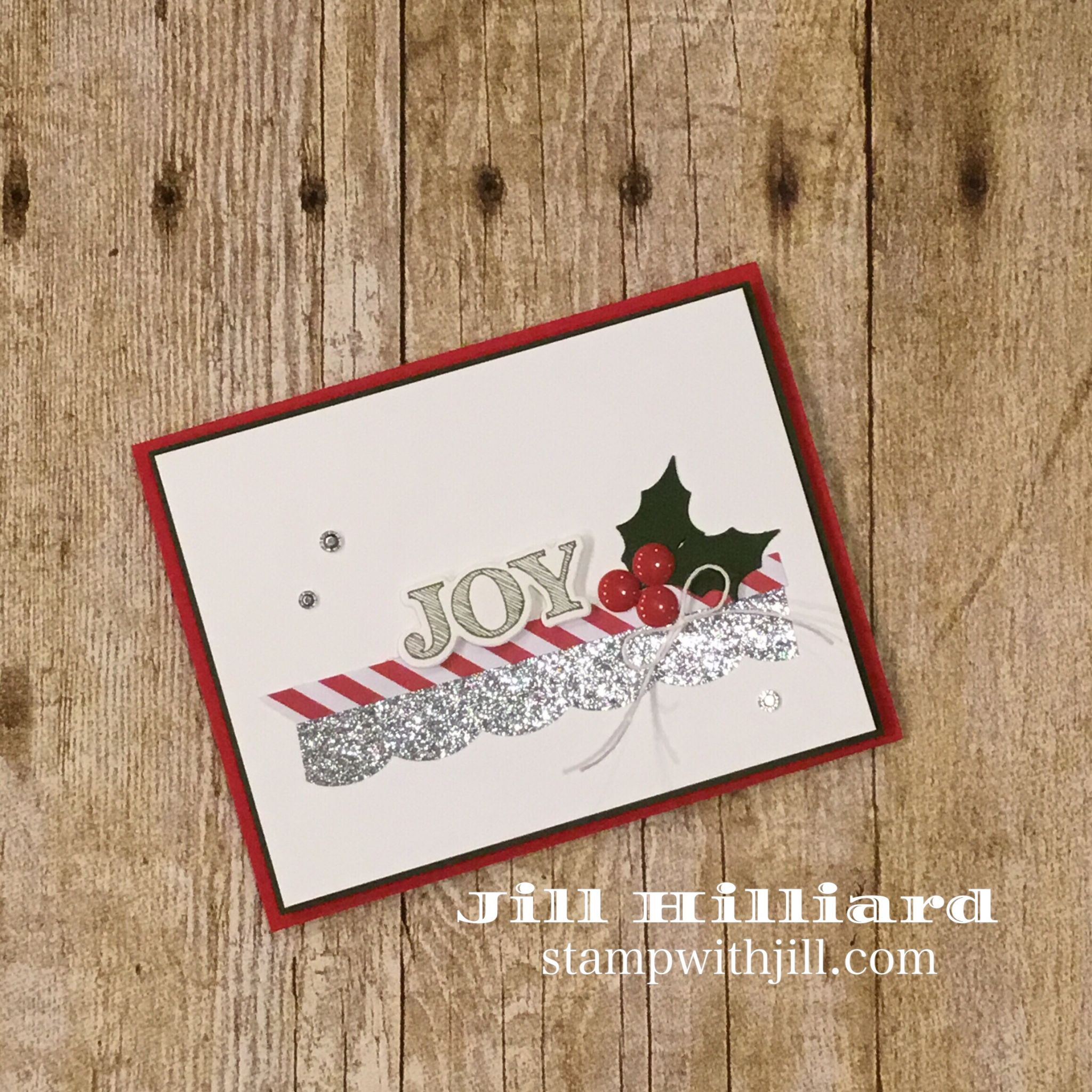 Gnome-for-the-holidays-fun-stampers-journey-FSJ-jills-card-creations-washi-tape-christmas
