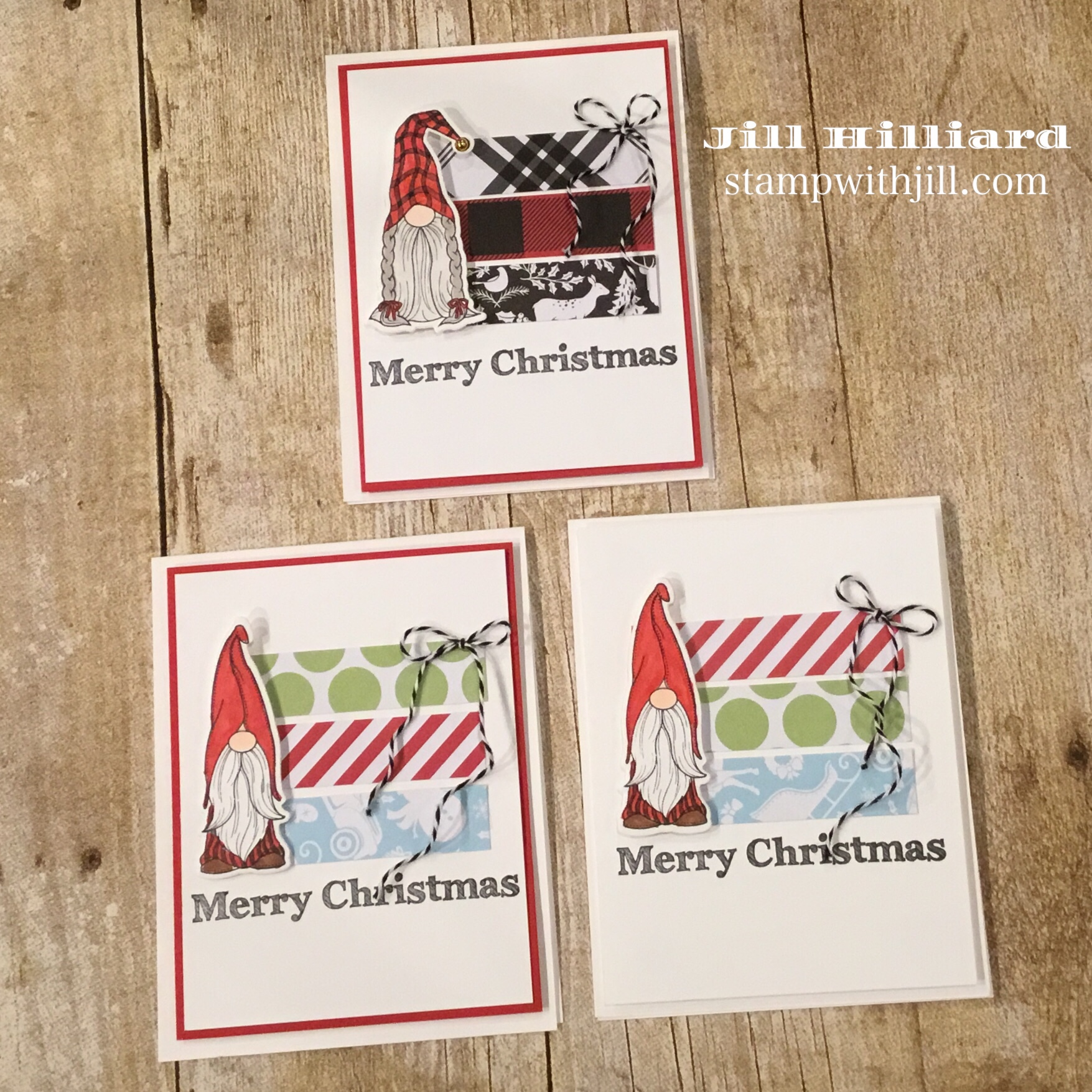 gnome-for-the-holidays-fun-stampers-journey