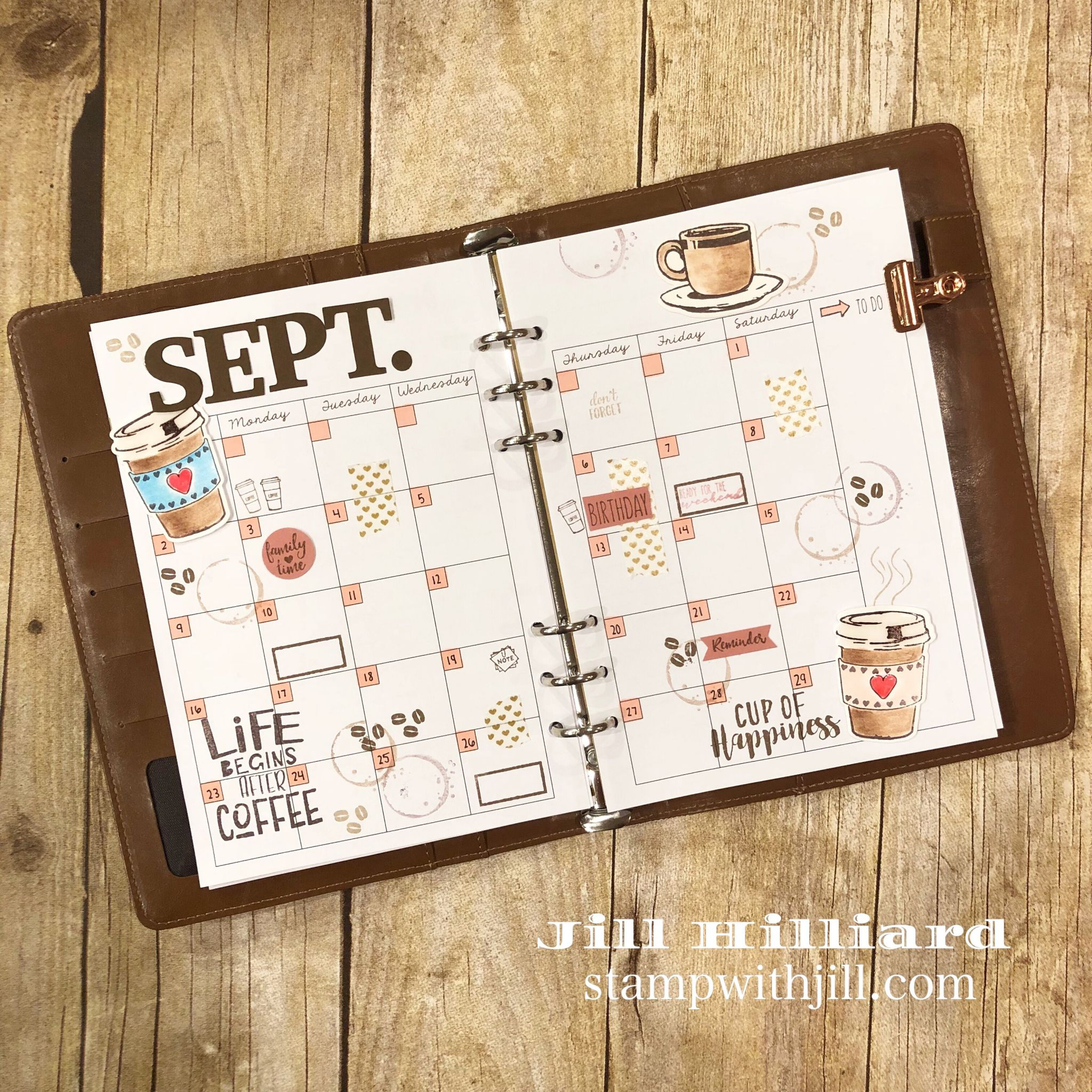 planner-fun-stampers-journey-coffee-helps