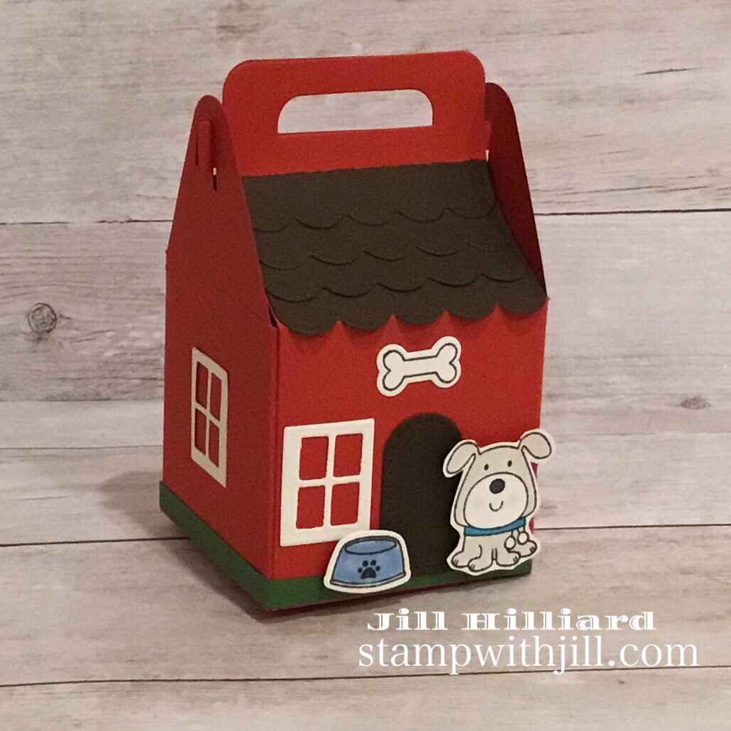 Becca-Feeken-Charming-Christmas-Charming-Cottage-Box, stamp with Jill, dog House