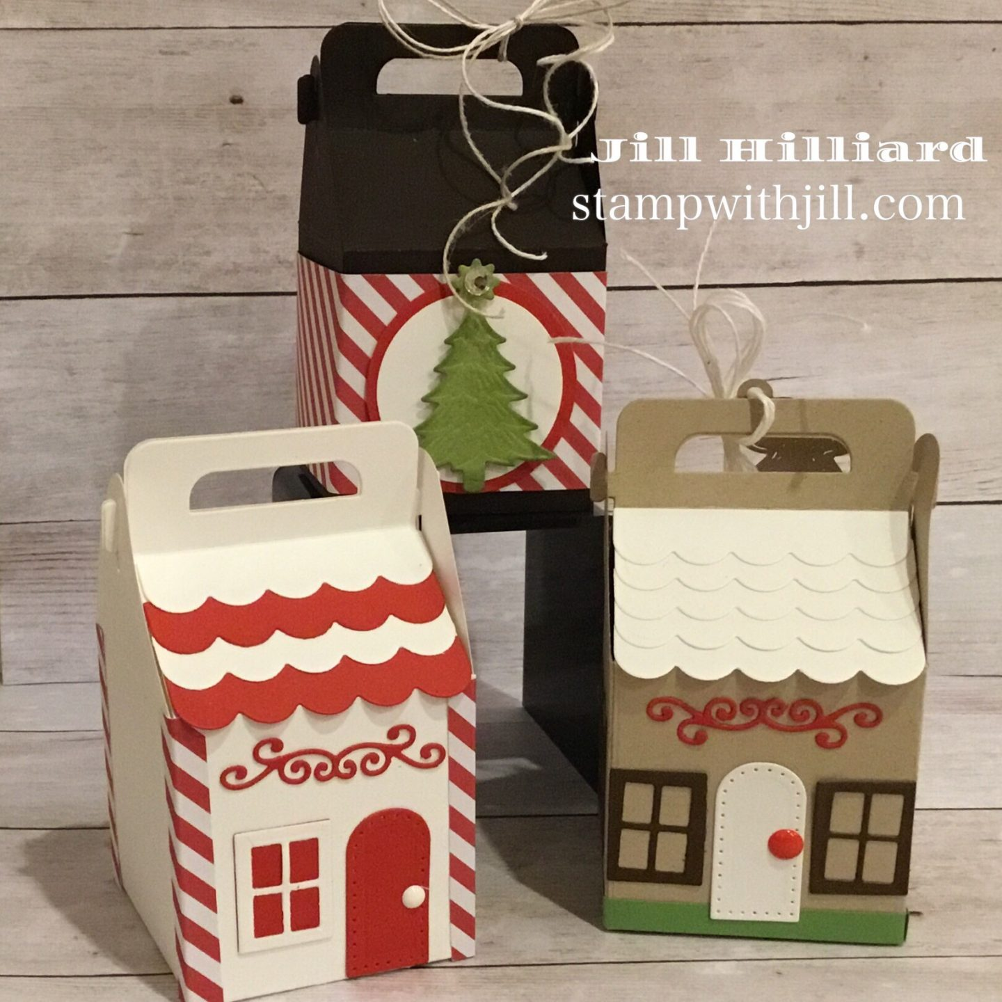 Becca-Feeken-Charming-Christmas-Charming-Cottage-Box, stamp with Jill